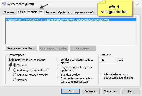 Windows 10 veilige modus afb1 web